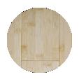 Modelo Pisos Bambu