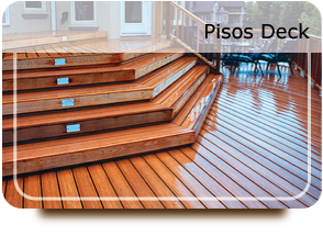 Pisos de madera modelos de pisos exteriores for Pisos de madera para exteriores