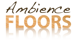 Logo Ambience Floors